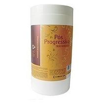 Hidratação Óleo De Côco Pós Quimica - Vidas - 1 Kg