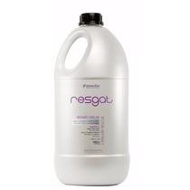 Shampoo Resgat Minas Flor Lavatório Tripla Ação 5 Litros