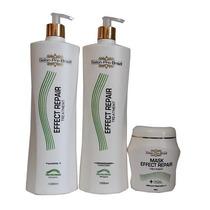Hidratação Intensiva Kit Effect Repair - Promoção