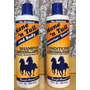 Kit Mane N Tail Shampoo E Condicionador 355 Ml Moisturing
