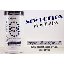 Botox Platinum Plancton 1kg