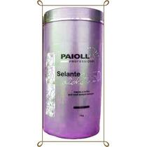 Selante 3d Violet Paiolla Matizador Black Frete Grátis