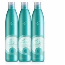 Aqua Fine Kit Cauterização Profissional