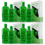 Hair Sink Fresh 4 Kit Com Shampoo E Tônico Capilar Hairsink
