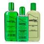 Hair Sink Fresh Kit Shampoo Tônico Capilar E Condicionador