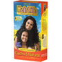 Kit Para Cacho E Natural Hair Life Embelleze
