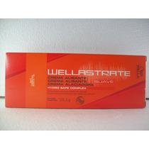 Cr Alisante Suave 126.3g Wellastrate Wella
