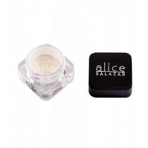 Sombra Brilhante Estrela - Pigmento Perolado - Alice Salazar