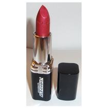 Makeup Batom Loreal #286 Rosa Escuro Colour Riche Importado