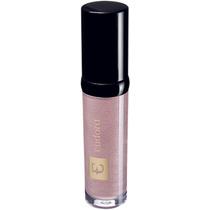 Eudora Desirable Lips Gloss Labial Delighted Nude 6,2 Ml