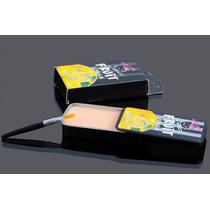 Mac Lip Balm Hello Kitty Limão - Ja No Brasil