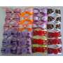 Laço Cetim Luxo+gravata+boné+brinde=r$ 175,00 Frete Grátis