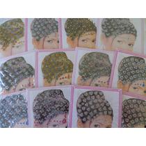 Bind Piercing Adesivos P Caes E Gatos 12 Cartelas R$ 20,00