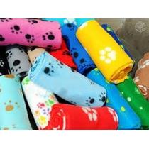 Cobertor De Soft Para Cães Gatos