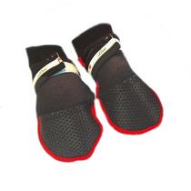 Sapatos Cães Dogmaster Macho Tamanho Extra Grande