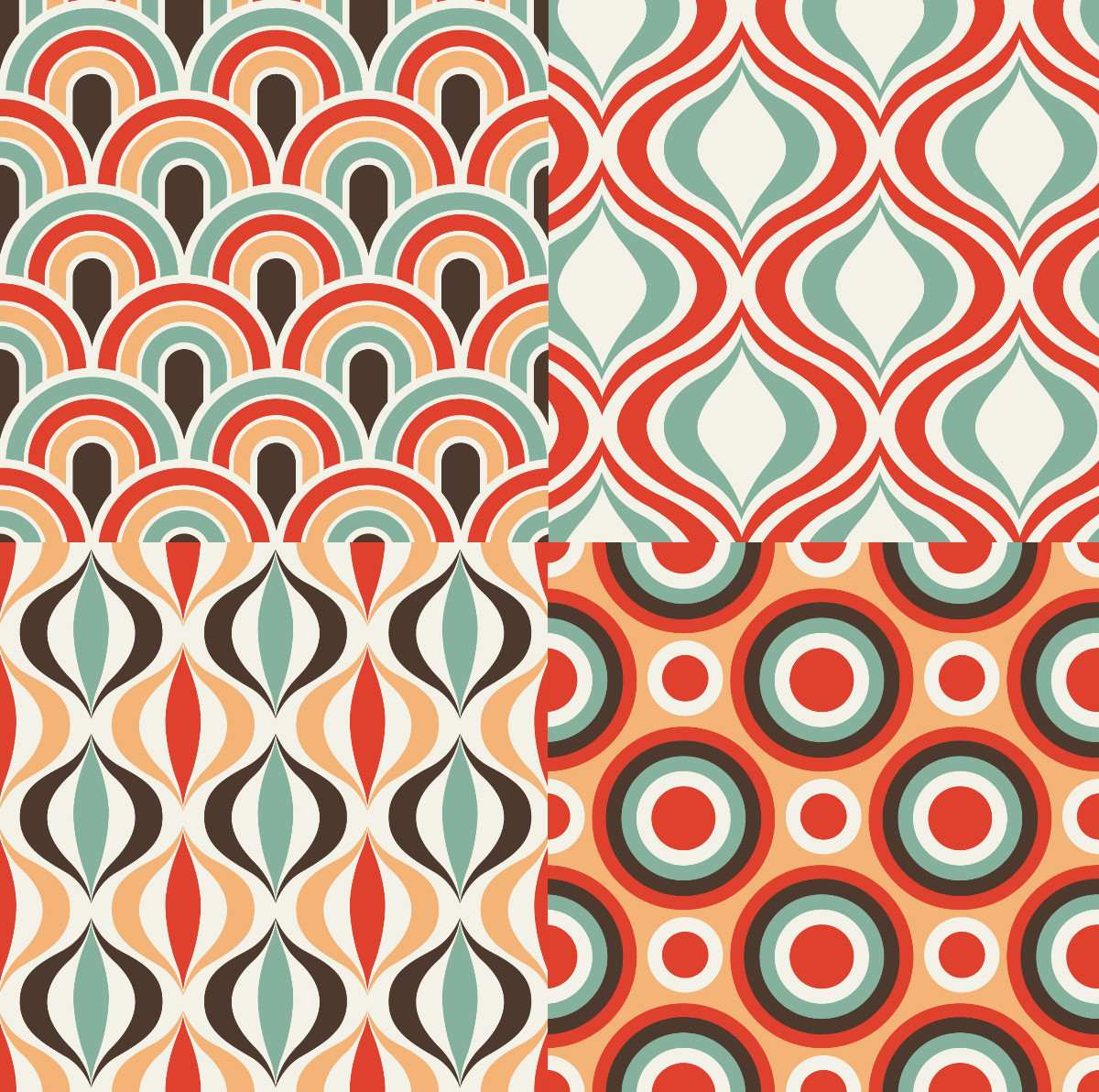 Aparador Moderno Blanco ~ Ladrilho Adesivo De Parede Textura Azulejo Portugues 20cm