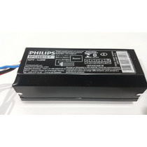 Reator 1x26w 220v 02 Pinos Phillips