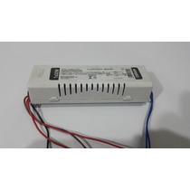 Reator Eletronico 1x32w 127v Philips
