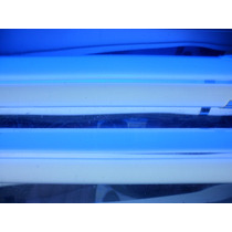 Lampada T8 Fluorescentes 30w. Actínica Aquários 90cm Azul