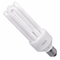 Lampada Fluor Compacta 30w 6500k 220v