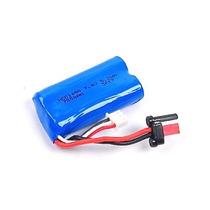 Bateria Para Lancha Ft007