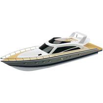 Lancha Thunder Tiger Atlantic Motor Yacht Rtr Princess Rc