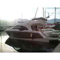 Sessa F42 2013 2x Ips 600 N Intermarine Ferretti Phantom