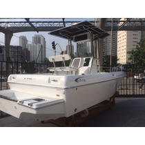 Fishing 21 Cc + 90hp Wellcraft Boatsp 19