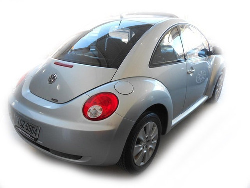 Lanterna New Beetle Lado Direito Ano 2007 2008 2009 2010