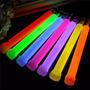 Bastão Luz Química Coleman Ilumistick Light Stick - Verde