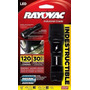 Lanterna Indestrutível Rayovac - Produto Original Garantia