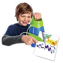 Marker Airbrush Crayola - Frete Grátis