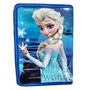 Tablet Infantil Educativo Interativo + Brinde + Capa Frozen