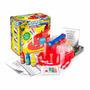 Crayola Fabrica De Canetinhas Maker Maker-pronta Entrega