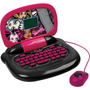 Lap Top Monster High 30 Atividades - Candide