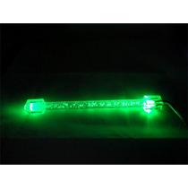 Mgebl-sg Lâmpada Mge Xg Led 6 Verde