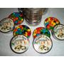 Latinhas Mint To Be Personalizadas - Kit Com 10 Unidades!