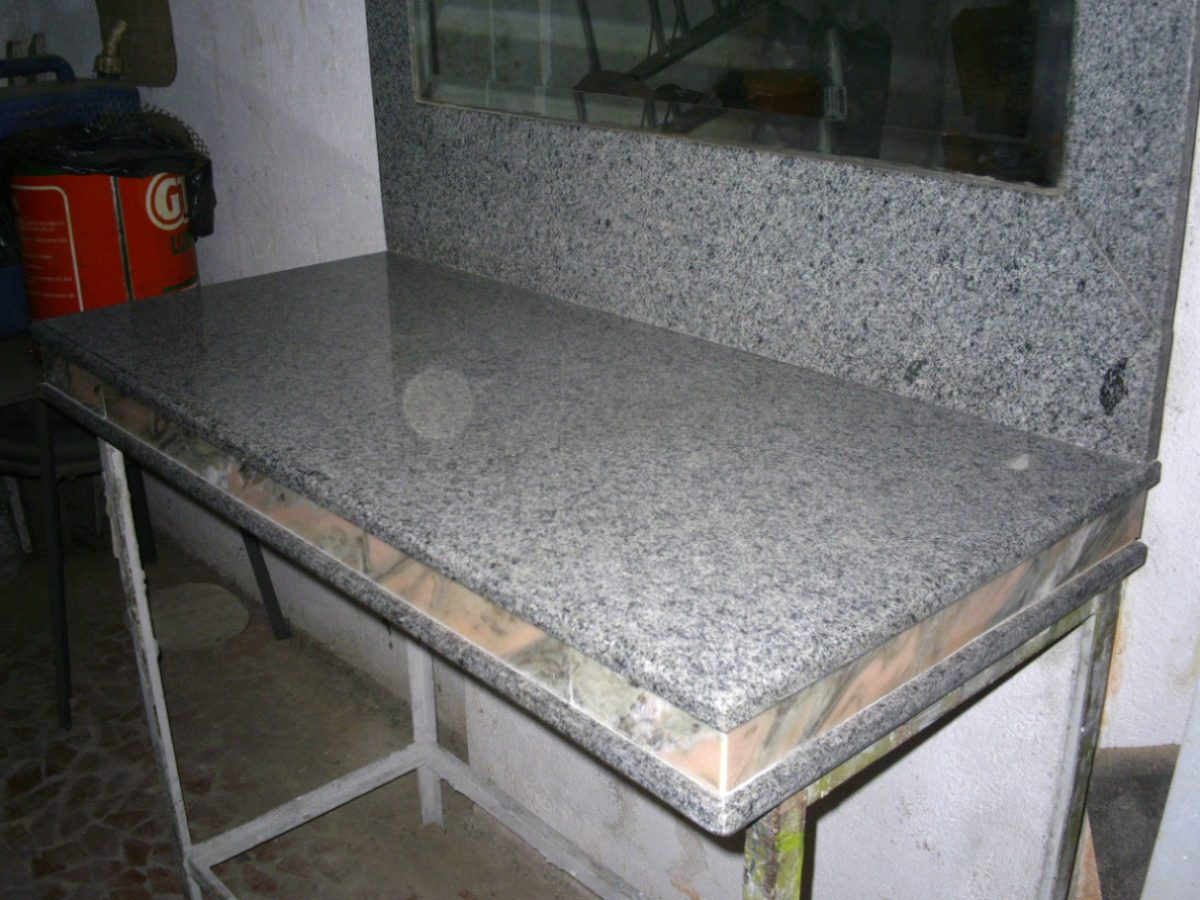 Lavatorio De Granito Para Banheiro Varios Tipos De Granito E Cores  #5D2F24 1200 900