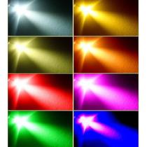 20 Leds Neon Tunning Alto Brilho Tuning Com Frete Grátis
