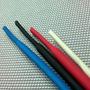 Espaguete Isolante Termo Retratil 2mm Colorido Kit 20 Metros