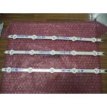 Barra Led Tv Lg 42 Ln5700 - 6916l-1215a R1-