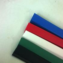 Espaguetes Tubo Isolante Termo Retratilll 5 Cores 10mm 5 Mts