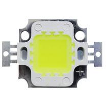 Chip Led Reparo Peça Reposição Refletor Spot 50w Lâmpada