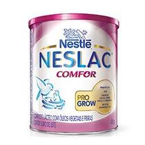 Neslac Comfor 800g (cx 10 Latas 800g)