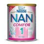 Leite Nan Comfor 1 800g (10 Latas)