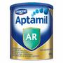 Aptamil Ar 800g 10 Latas (anti Refluxo/ Anti Regurgitação)