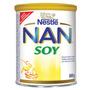 Leite Nan Soy 800g ( 6 Unidades )
