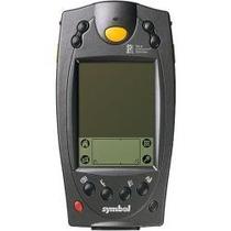 Coletor De Dados Symbol Ppt2800 32mb Memoria/ Leitor Laser *