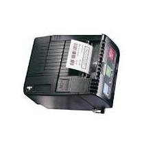 Impressora De Código De Barra Zebra Encore2 Etiqueta/gondula