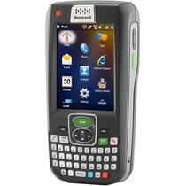 Coletor De Dados 9700 Honeywell Wifi Window Mobile 6.5